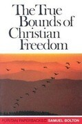 True Bounds of Christian Freed: