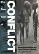 The True Cost of Conflict: A Twentieth-Century Life