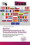 Berliner Informationszentrum Fur Transatlantische Sicherheit