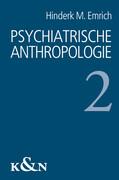 Psychiatrische Neurobiologie der Freiheit
