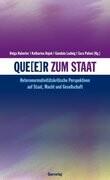 Queer zum Staat