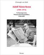 Adolf Süsterhenn (1905-1974)