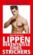 Loverboys 122: Lippenbekenntnisse eines Strichers
