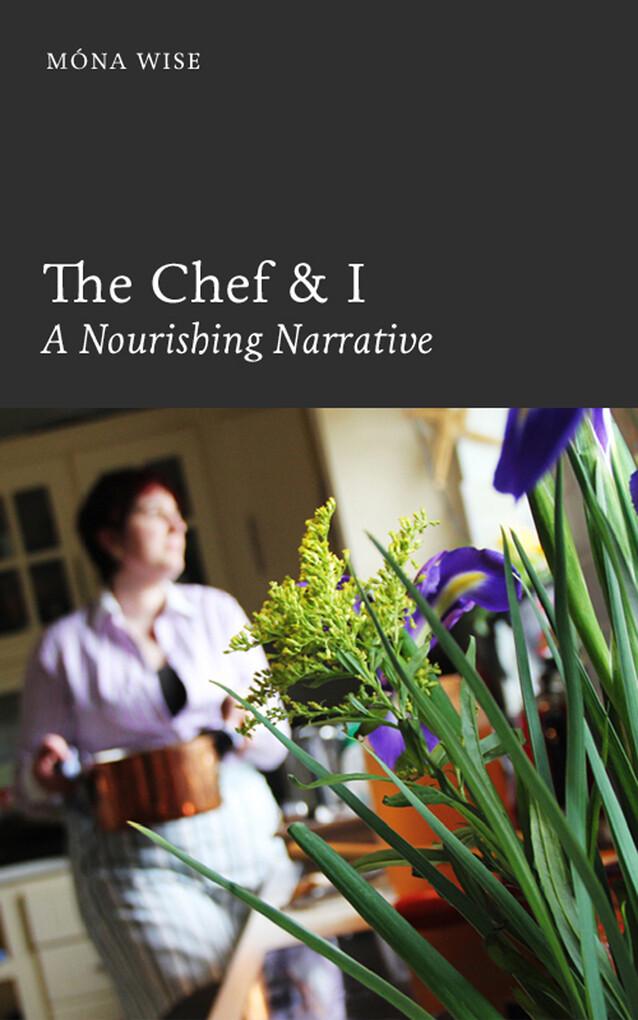 Chef & I als eBook Download von Mona Wise