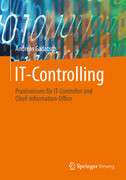 IT-Controlling