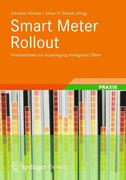 Smart Meter Rollout