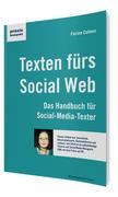 Texten für das Social Web