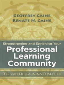 Strengthening and Enriching Your Professional L...