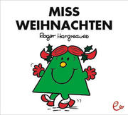 Miss Weihnachten