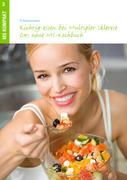 Richtig essen bei Multipler Sklerose