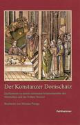 Der Konstanzer Domschatz
