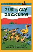 The Ugly Duckling: Level 1