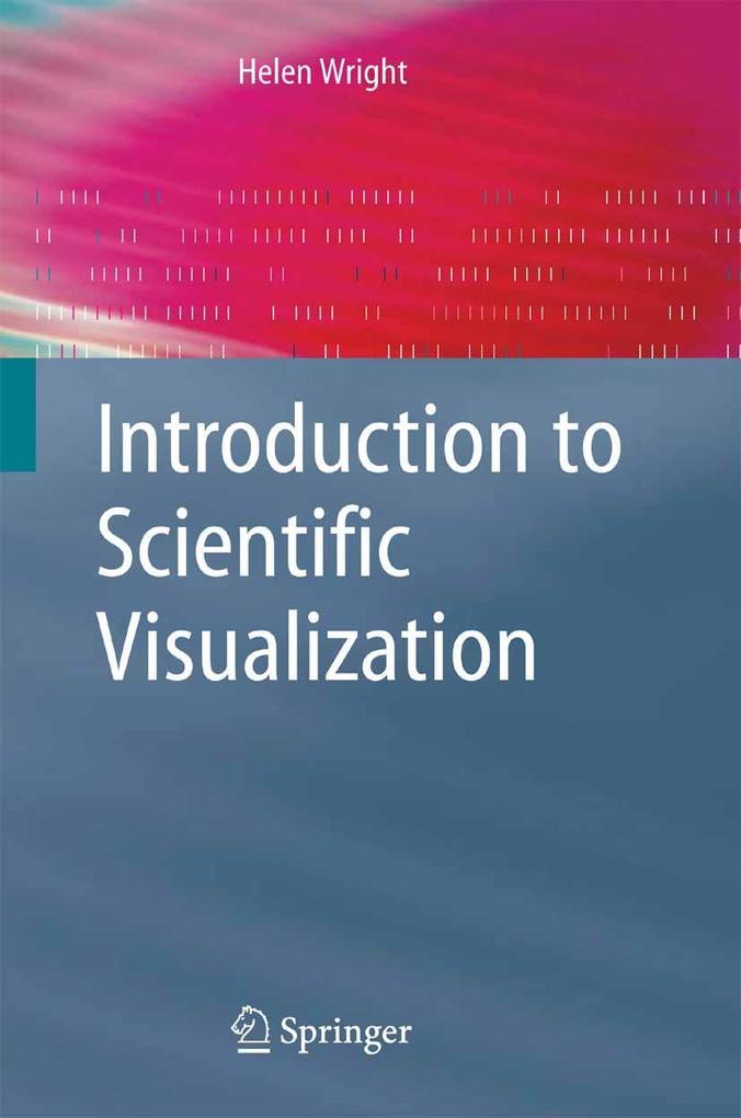 Introduction to Scientific Visualization als eB...