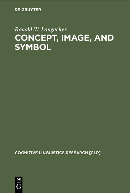 Concept, Image, and Symbol als eBook Download v...