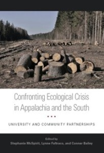 Confronting Ecological Crisis in Appalachia and...