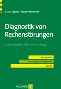 Diagnostik von Rechenstörungen