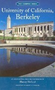 University of California, Berkeley: An Architectural Tour