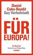 Für Europa!