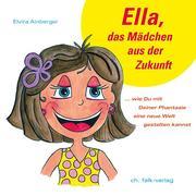 Ella, das Mädchen aus der Zukunft