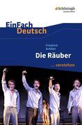 Die Räuber. EinFach Deutsch ...verstehen