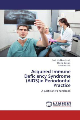 Acquired Immune Deficiency Syndrome (AIDS)in Pe...