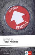 Total Kheops