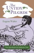 The Untidy Pilgrim