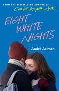 Eight White Nights