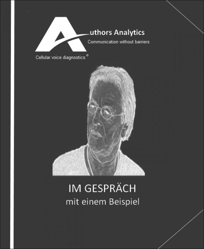 Im Gespräch als eBook Download von Hans-Dieter ...