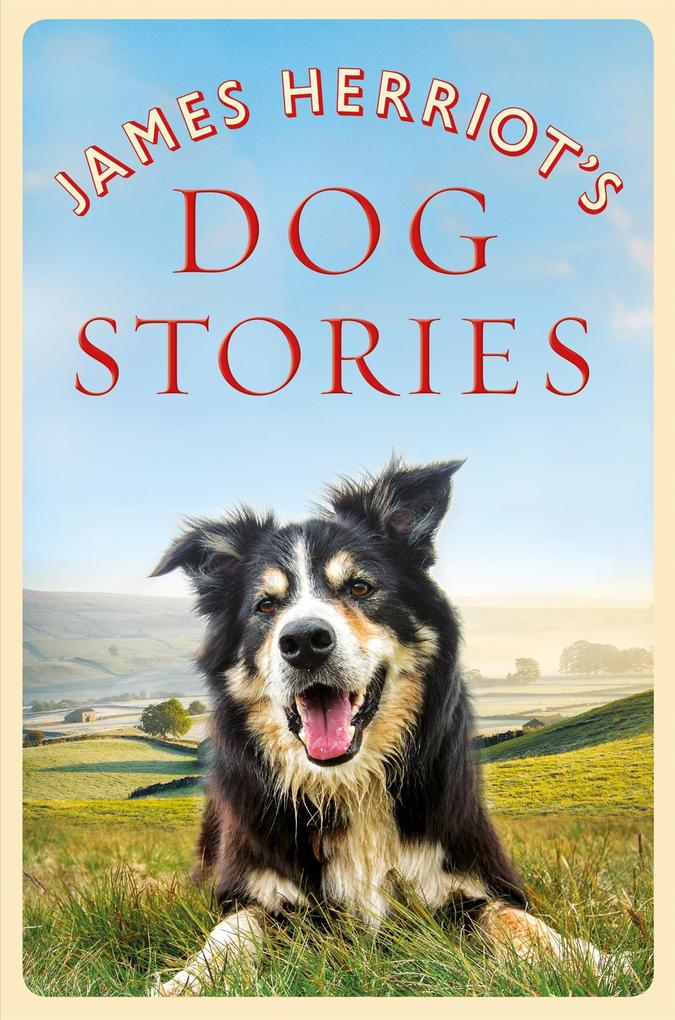 James Herriot´s Dog Stories als eBook Download ...