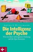 Die Intelligenz der Psyche