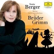 Meine Lieblingsmärchen der Brüder Grimm