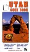 Utah Cook Book