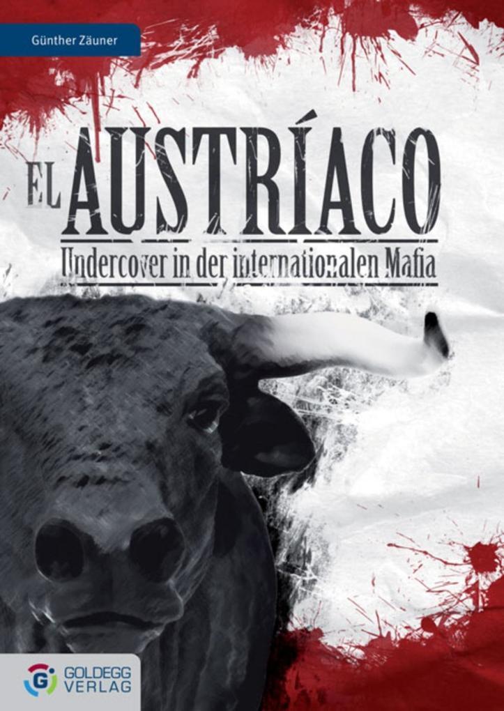 El Austríaco als eBook