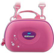 VTech - Kiditronics Zubehör - Tragetasche pink