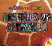 Disenos de Animales