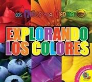 Explorando los Colores