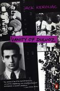Vanity of Duluoz: An Adventurous Education, 1935-46