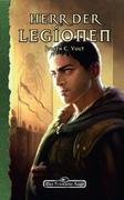 DSA 138: Herr der Legionen