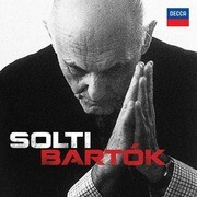 Bartok: Klavierkonzerte,Violinkonzerte