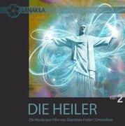 Die Heiler Vol.2