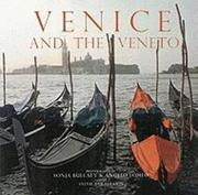 A Venice and the Veneto: 110 Years