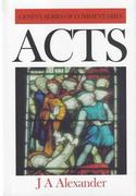 Comt-Geneva-Acts: