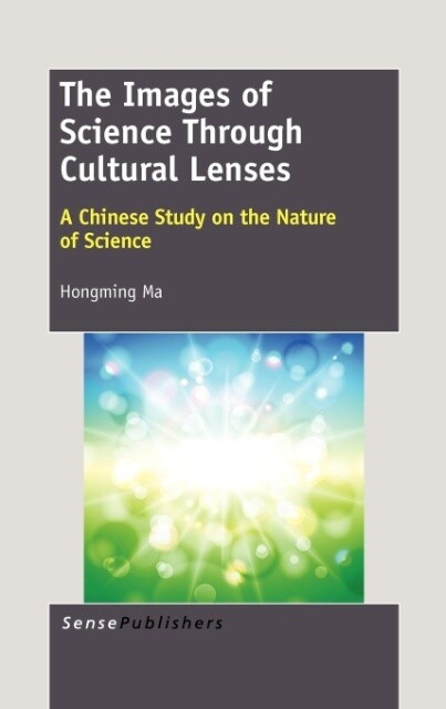 The Images of Science Through Cultural Lenses a...