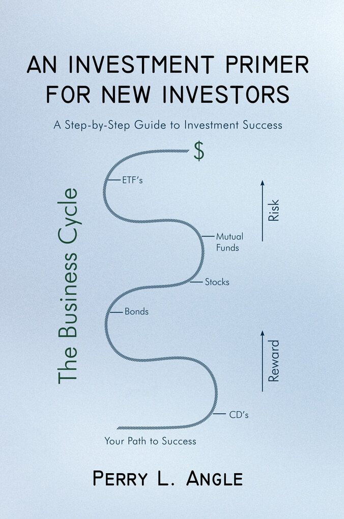 An Investment Primer for New Investors als eBoo...