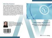 DVD-Video Produktion