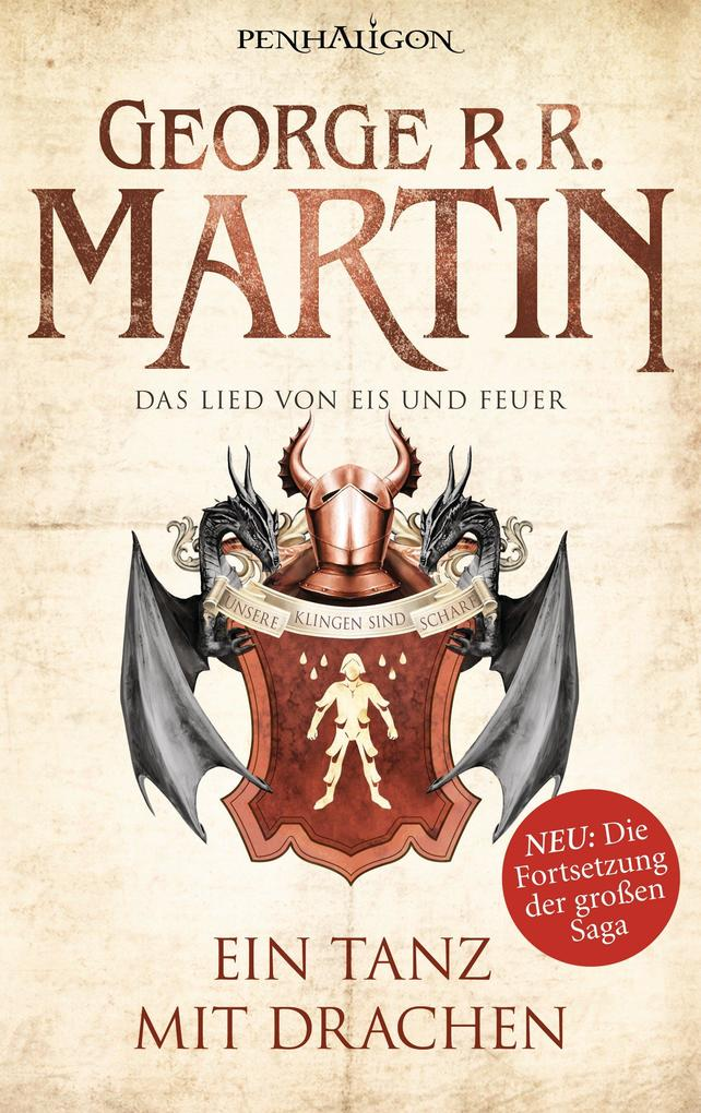 Download [A Game of Thrones Epub] By George R. R. Martin
