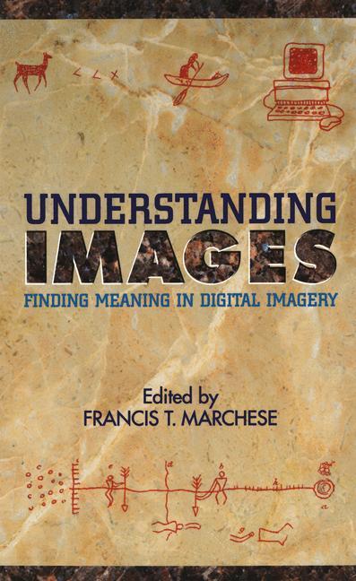 Understanding Images als Buch von