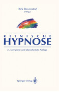 Klinische Hypnose
