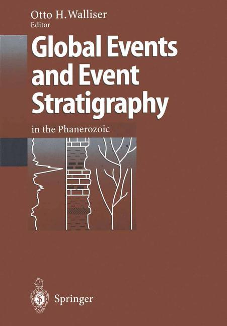 Global Events and Event Stratigraphy in the Pha...